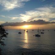 Mustique The Grenadines