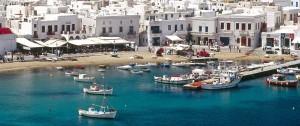 Marmaris Turkey Eastern Mediterranean Yacht Charter
