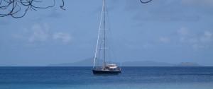 Mustique Grenadines Windward Islands