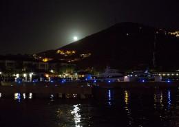 Yacht Haven Grande Marina USVI