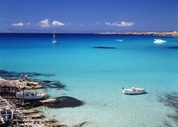 Formentera Yacht Charter