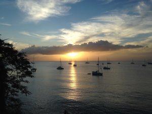 Grenada Yacht Charter Caribbean